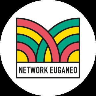 Logo Network Euganeo - La comunità educante