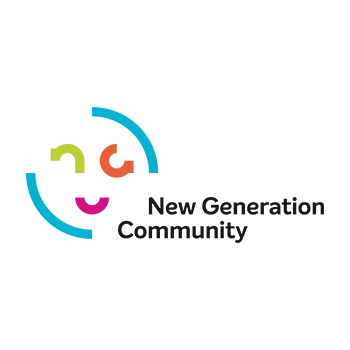 Logo New Generation Community