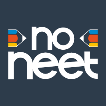 Logo No Neet