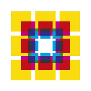 Logo Oltre i confini. Un modello di scuola aperta al territorio