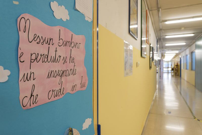 openspace_scuola