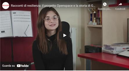 giorgia_openspace