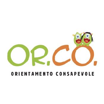 Logo Or.Co. Digitsys - Orientamento Consapevole e sistemico al tempo digitale