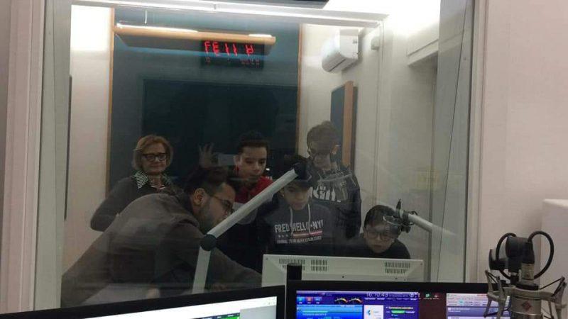 Panthakù webradio denza
