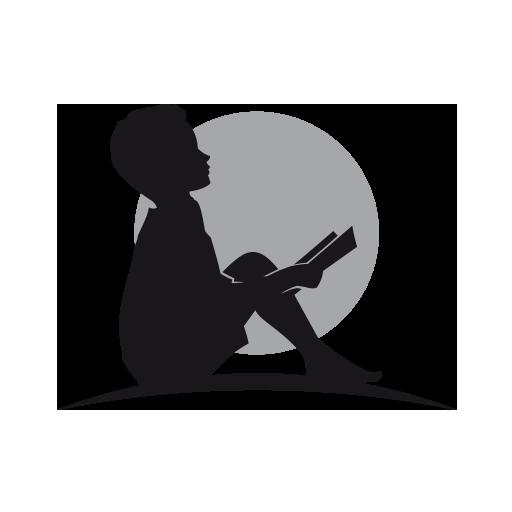 Logo Periphery Organizing