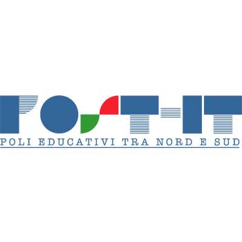 Logo Post IT