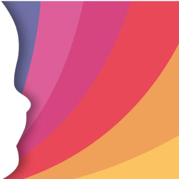 Logo Primi Passi