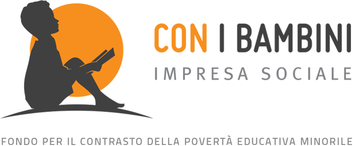 Logo Percorsi con i bambini