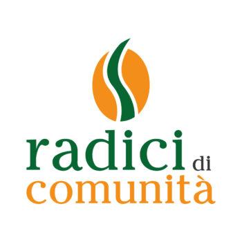 Logo Radici di Comunità