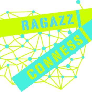Logo Ragazzi Connessi