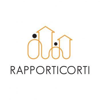 Logo Rapporti Corti