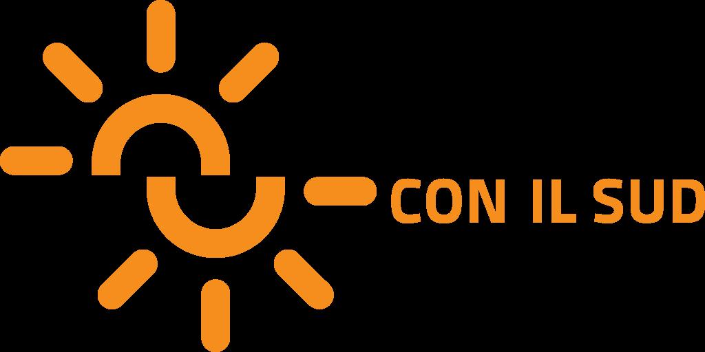 Logo Fondazioneconilsud