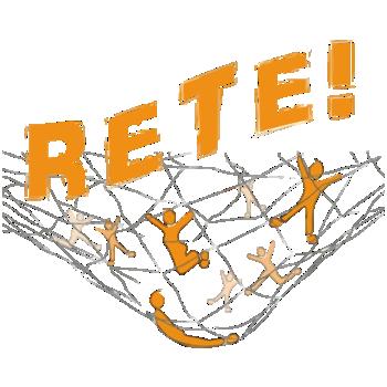 Logo Progetto RETE!