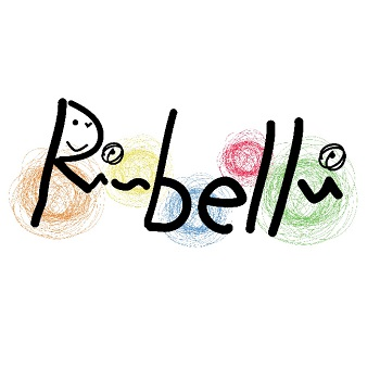Logo Ri-belli
