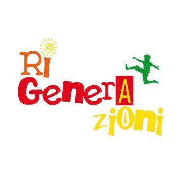 Logo RiGenerAzioni
