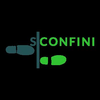 Logo S-confini