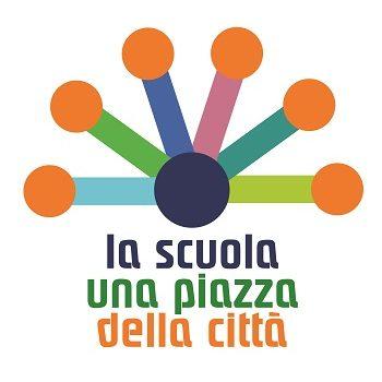 Logo ScuolaPiazzaGenova