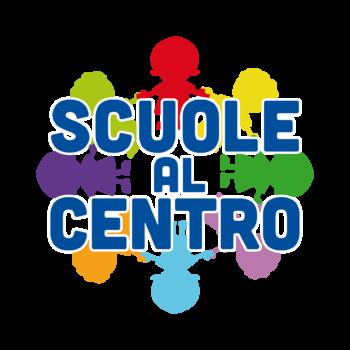 Logo Scuole al centro