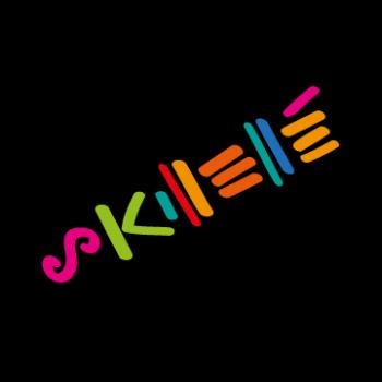 Logo Skillellé