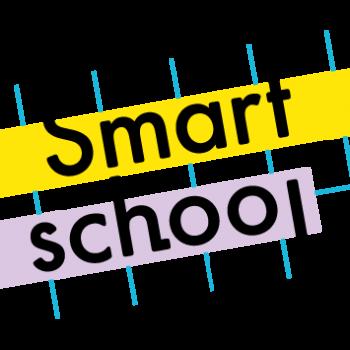 Logo Smart School
