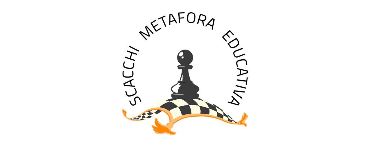 Sfondo SME - Scacchi Metafora Educativa