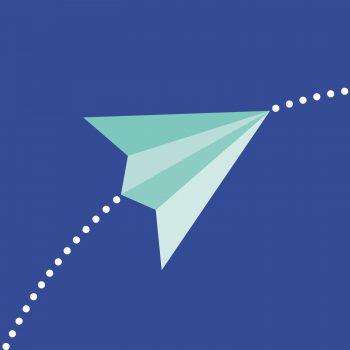 Logo Spazio di Opportunità
