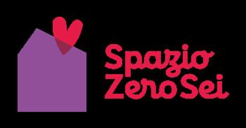 Logo Spazio ZeroSei