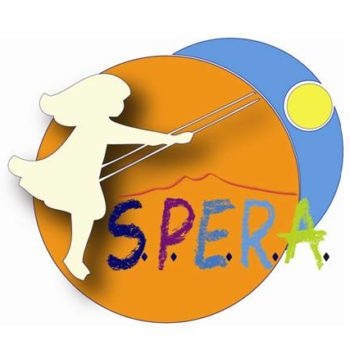 Logo Progetto S.P.E.R.A.
