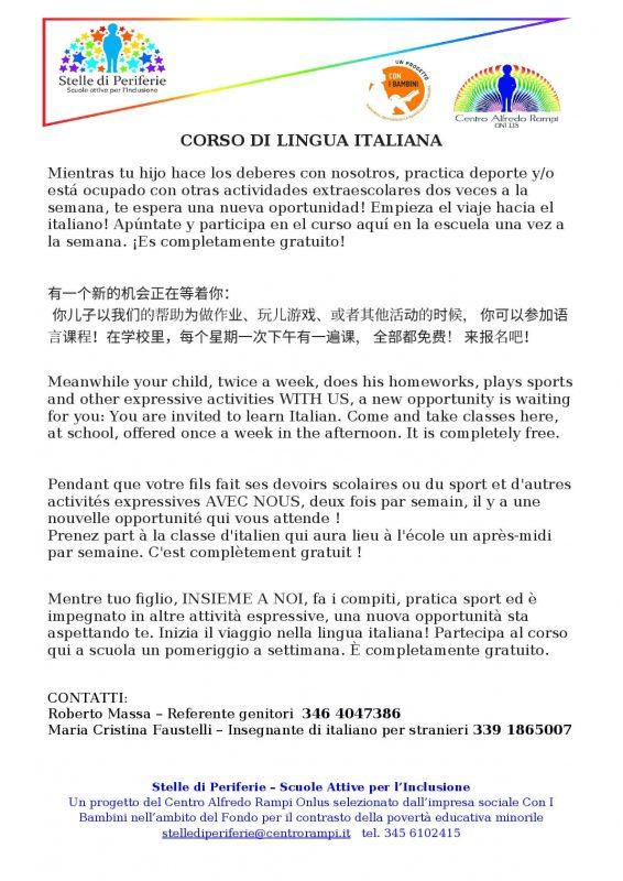 italiano-L2-genitori-Stelle-di-Periferie