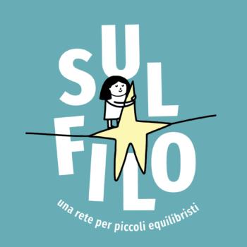 Logo Sul Filo