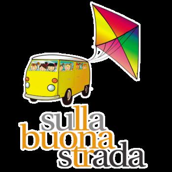 Logo Sulla Buona Strada