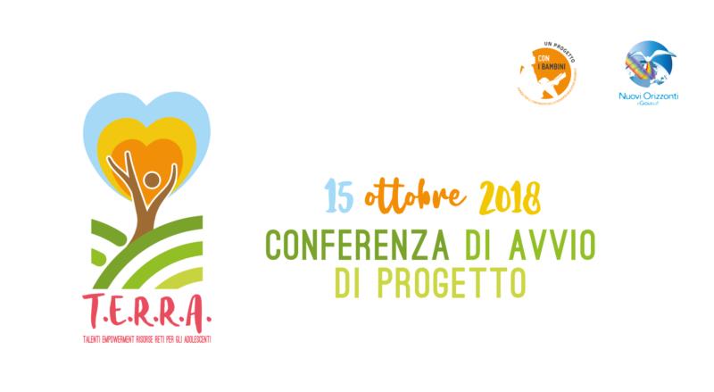 cover_facebook_progetto_terra