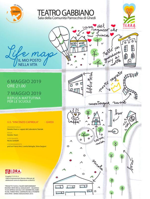 50x70-Life-map_conloghi02