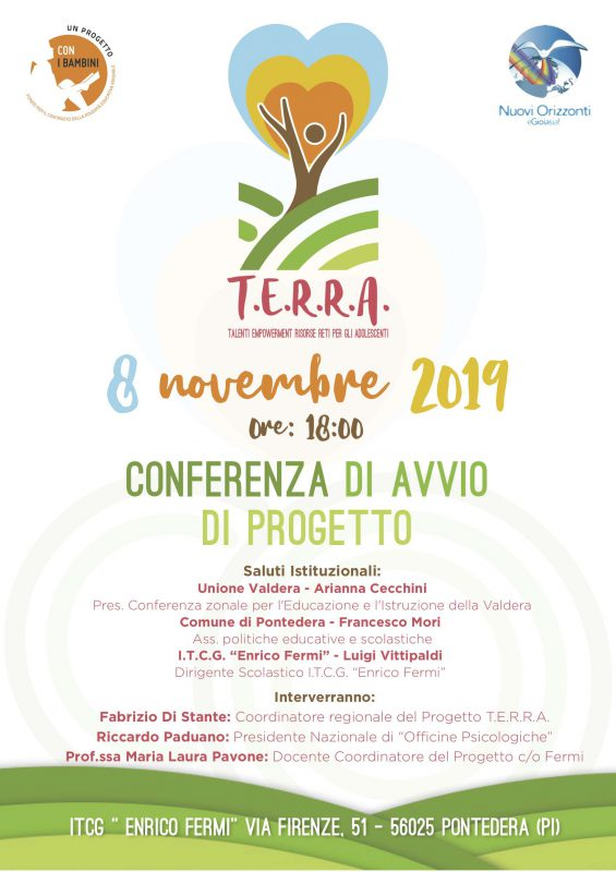 locandina_conferenza_pontedera_TERRA_stampa