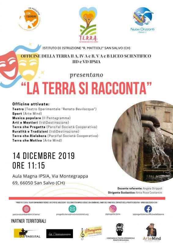 Locandina festival abruzzo_web