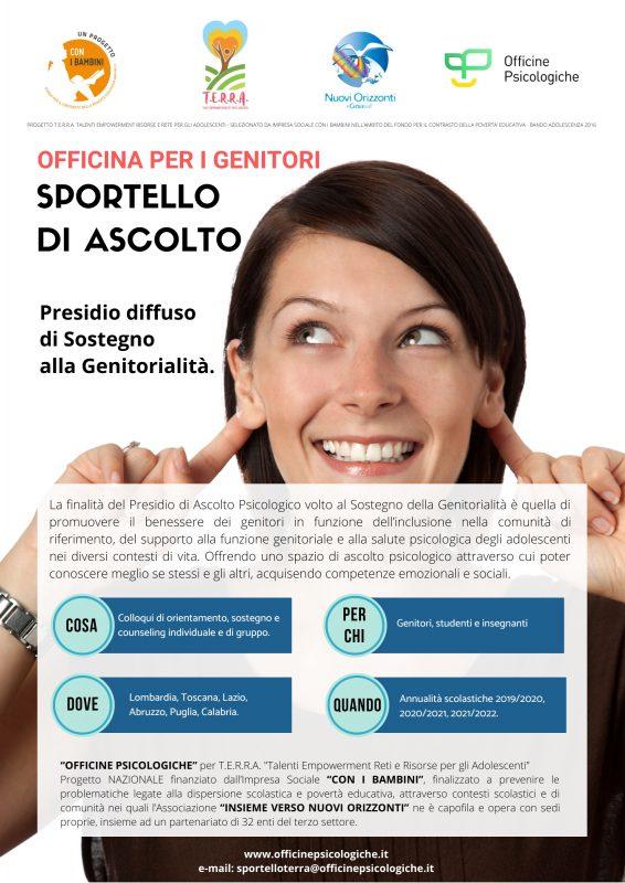 Officina per i genitori_sportello_ascolto_officinepsicologiche