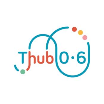 Logo Thub06