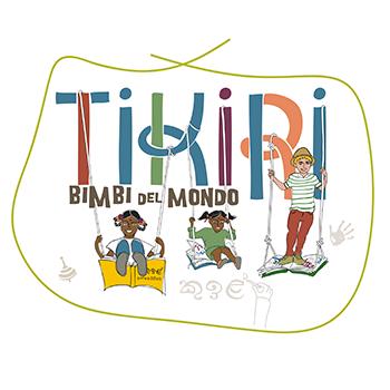 Logo TIKIRI