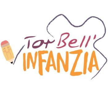 Logo Tor Bell'Infanzia