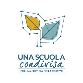 Logo Una Scuola Condivisa