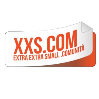 Logo XXS.COM