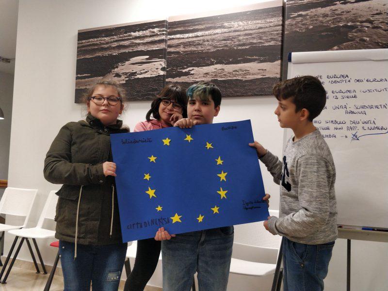 lab-cittadinanza-europa